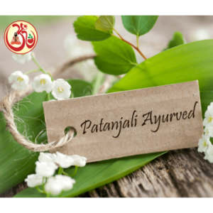 Patanjali Package for Infertility (Bandhyatva) (FREE SHIPPING)