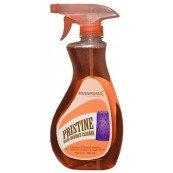 Patanjali Hard Surface Cleaner (FREE SHIPPING)