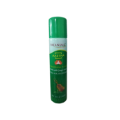 PATANJALI AASTHA AIR FRESHNER - ARADHANA TULSI (Made with Ganga Water) (FREE SHIPPING)