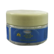 Patanjali Aastha Camphor (Pack Of 2) (FREE SHIPPING)