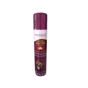 PATANJALI AASTHA AIR FRESHNER - NIVEDANA CAMPHOR (Made with Ganga Water) (FREE SHIPPING)