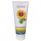 Patanjali Conditioner Damage Control (FREE SHIPPING)