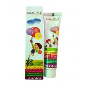 Patanjali Dant Kanti Junior Herbal Toothpaste (FREE SHIPPING)