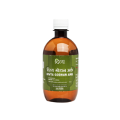 Divya Godhan Ark (Purified Gomutra Ark / Cow Urine) (FREE SHIPPING)