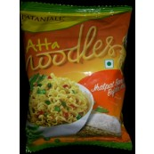 Patanjali Atta Noodles (FREE SHIPPING)