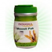 Patanjali Musli Pak/Moosli Pak (For general debility and strengthens power)(FREE SHIPPING)