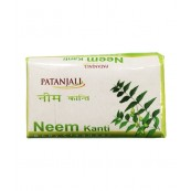 Patanjali Neem Kanti Body Cleanser (Pack of 2) (FREE SHIPPING)