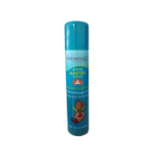 PATANJALI AASTHA AIR FRESHNER - PRERANA KASTURI (MAde with Ganga Water) (FREE SHIPPING)