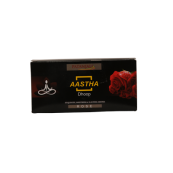 Patanjali Aastha Dhoop(Dry Cones)(ROSE)Pack of 2 (FREE SHIPPING)