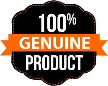 100% Genuine Divya Patanjali Baba Ramdev Products