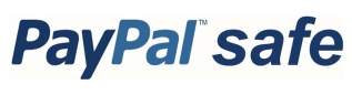 safe paypal payments